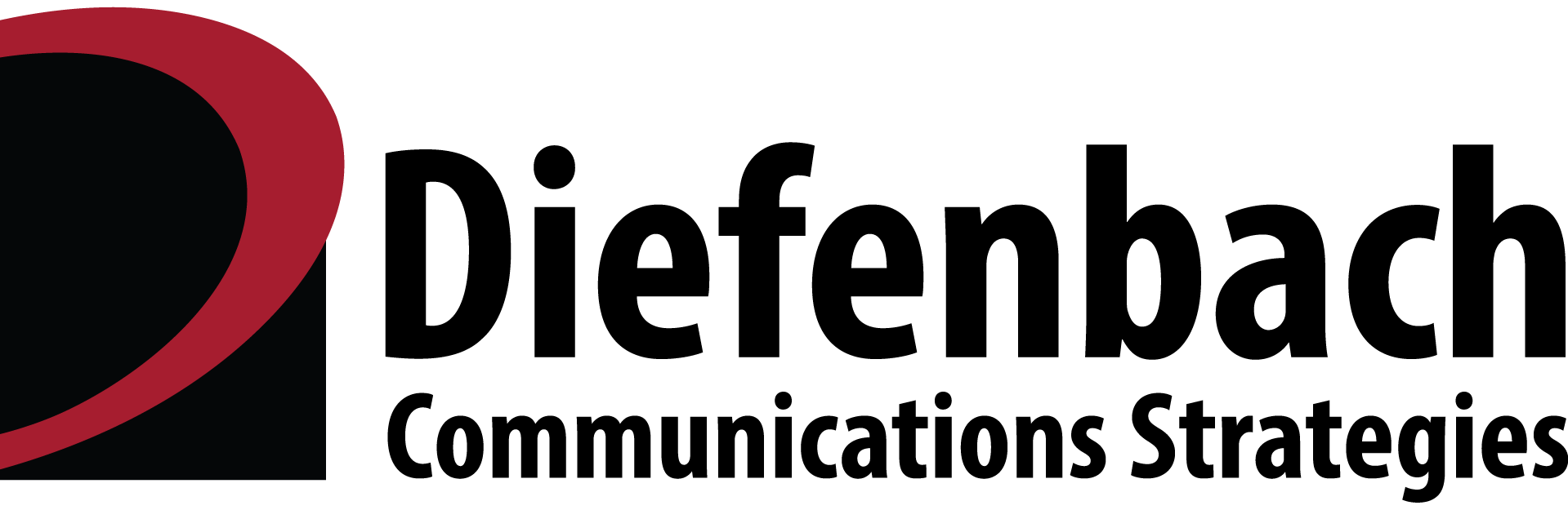 Diefenbach Communications Strategies