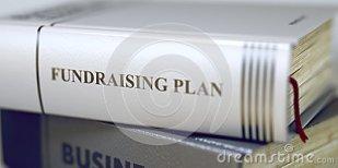 fundriasing-plan-book